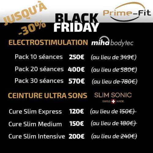 Offres-Black-Friday